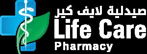 Life Care Pharmacy